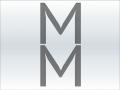 Minimobile LLC