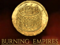 Burning Empires Developer Team