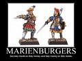 Warhammer Fantasy Community