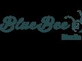 Blue Bee Studio