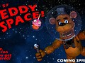 Freddy In Space