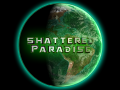 Shattered Paradise Dev Team