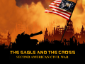 The Eagle and the Cross Mod Team