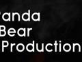 PandaBearProductions