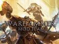 Warhammer-Mod Team