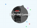 【SCP-096 Game】Agario Group