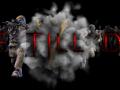 Die Till Day 7