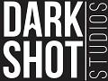 DarkShot Studios