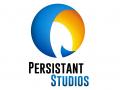 Persistant Studios