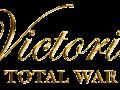 Victoria: Total War Dev Team