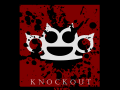 KNOCKOUT Studios