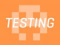DB Testing