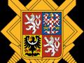 Czechoslovakia 1938 mod Developers