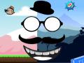 Rami Games