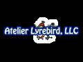 Atelier Lyrebird, LLC