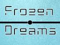 FrozenDreams