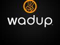 Wadup Games