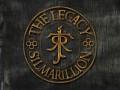 The Legacy of Silmarillion Development Team