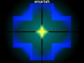 amariah.net