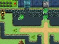 Epic Quest Games