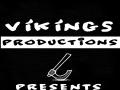 VIKINGS PRODUCTIONS