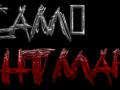 Blood Shadow Games East