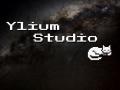 Ylium studio