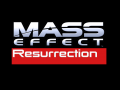 The Mass Effect Resurrection Mod Team