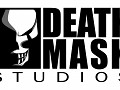 Deathmask Studios