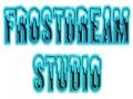 Frost Dreams Studio