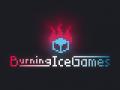 Burning Ice Games