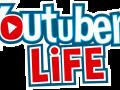 U-Play online