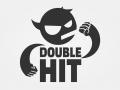 Double Hit