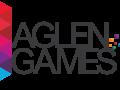 Jaglen Games