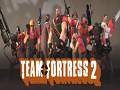 Team fortress team