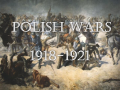 Polish Wars 1918-1921 Developing Team
