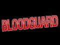 Bloodguard