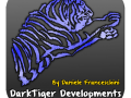 DarkTigerDevelop