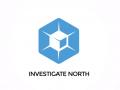 Investigate North