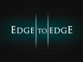 """Edge to edge"" studio"
