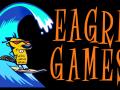 Eagre Games