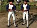 Men of War - Work on units