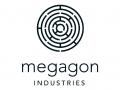 Megagon Industries