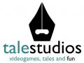 Tale Studios