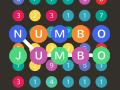 Wombo Combo Games