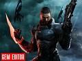 Mass Effect - MOW fans
