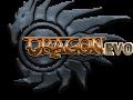 Dragon Evo Team