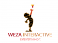 Weza Interactive Entertainmet