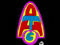 ATH C