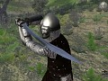 Mount&Blade; Retexture Group [dev not group]